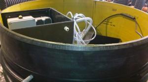 kursisi 300x168 Kvalitatīva attīrīšanas iekārta Eu 410 no eurobion.lv