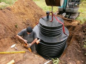 Caurulu pievienosana 300x225 Cauruļu pievienošana SIA ''Euro Bion'' iekārtām