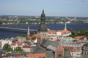 attirisanas iekartas riga 300x199 SIA ''Euro Bion'' bioloģiskās attīrīšanas iekārtas Rīgā