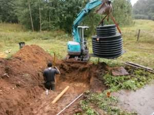 Specpasutijums plata zema iekarta Attīrīšanas iekārtu specpasūtījums