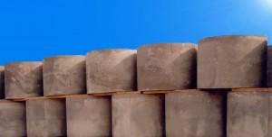 betona grodi 300x152 Betona grodi